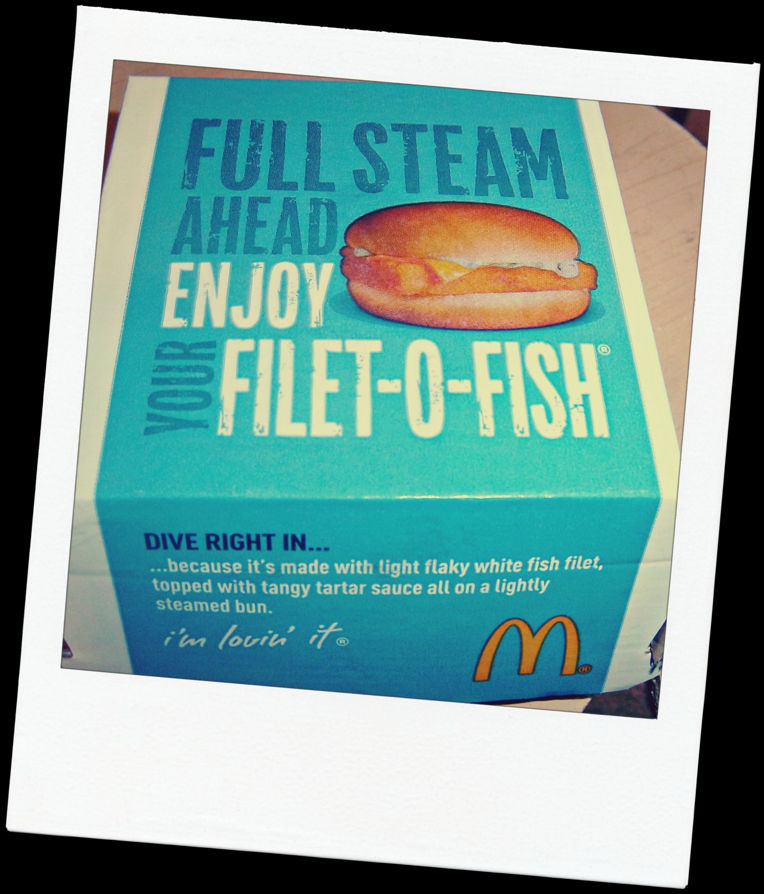 The filet o fish loophole for Mcdonalds fish fillet price
