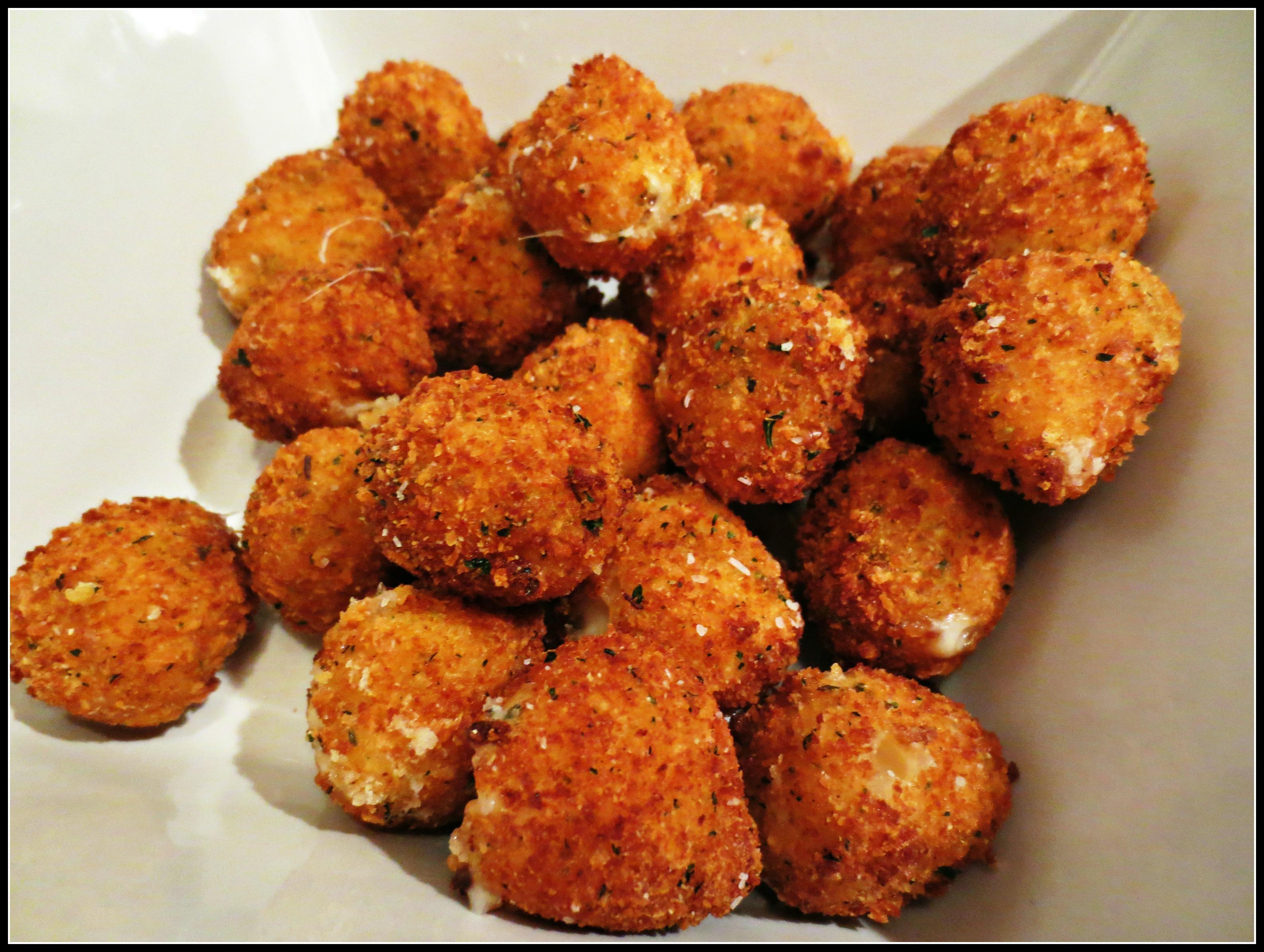 smokin mozzarella balls smokin mozzarella balls smokin mozzarella ...