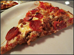 Geraci's slice
