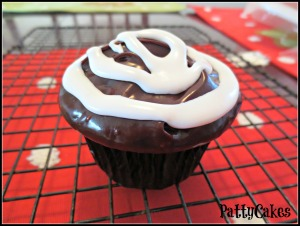 hostess cupcake 2
