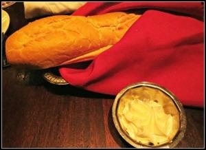 PappaD bread 2