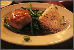 Mitchell's Tuna