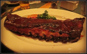 Mont Inn Ribs Best