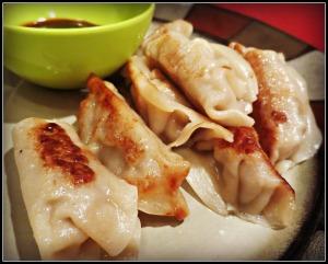 Week 3 Mon Dumplings 2