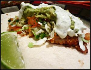 Week 3 Wed Fish Taco 2