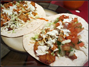 Week 3 wed Fish Tacos 3