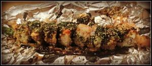Playboy sushi better