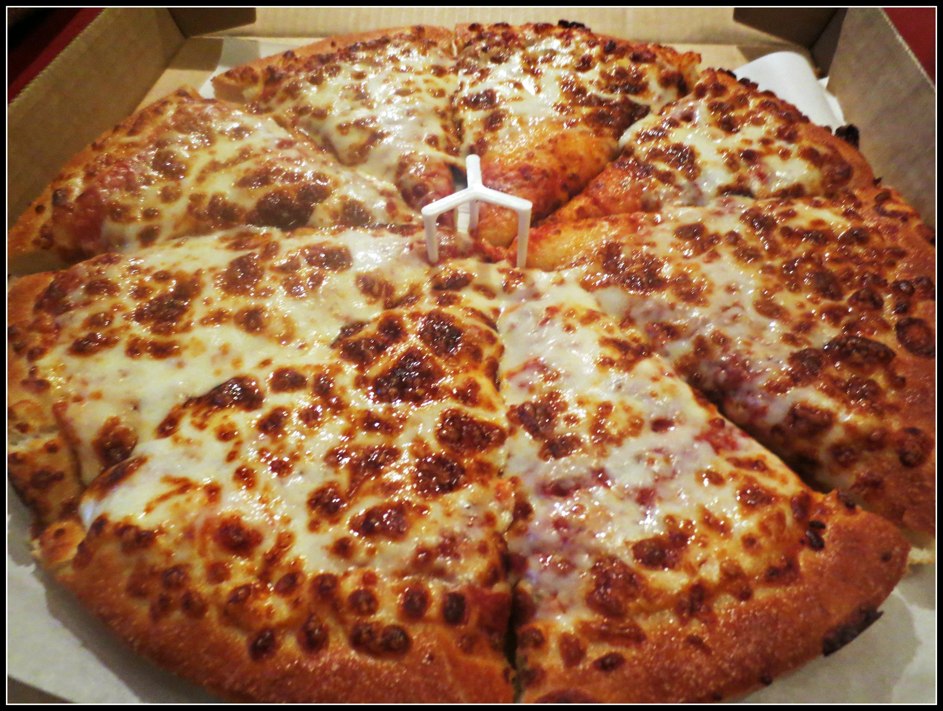 Pizza Hut® Cel...