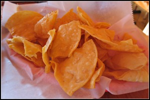 Taq Mer Chips