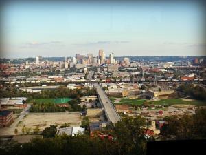 Prima Vista view 2