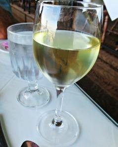 Prima Vista wine
