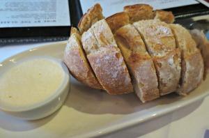 Lola Bread