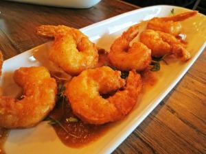 PIH Shrimp