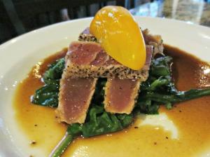 Cuvee Tuna