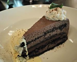 cake better